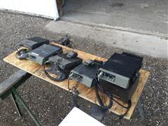 Midland 2-Way Radios