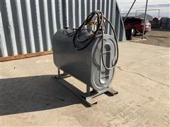 Grandby 204129G Fuel Tank