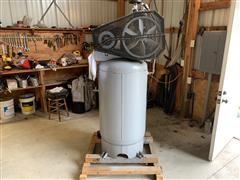 Gardner Denver VR5-8 Air Compressor