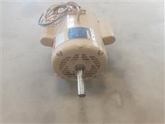 Baldor Farm- Duty Electric Motor