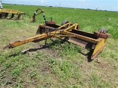 10' Speed Mover