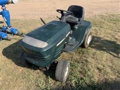 Craftsman 917.271011 Garden Tractor