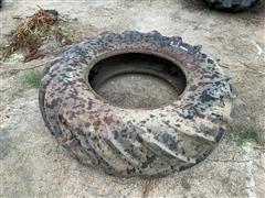 BF Goodrich 14-28 Tire