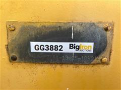 3BAA9592-6426-4C27-B855-DFF9065F1B73.jpeg