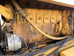 B55E3FBB-AEE8-4B5F-874E-1EDCB090D1BE.jpeg