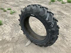 Galaxy 9.5-24 Tire