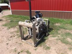 Cummins 5.9 Liter Power Unit