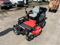 Gravely 991016 148Z Riding Lawn Mower