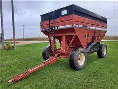 Brent 440 Grain Wagon