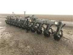"Hiniker 6000 12R30"" Crop Cultivator"
