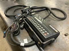 Raven SCS 660 Monitor