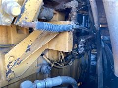 EA957435-BB2D-45F9-AEFE-FD812F401C4C.jpeg