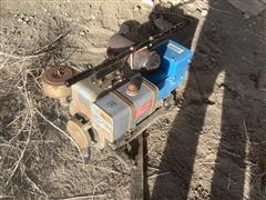 Generac 6771-0 Generator
