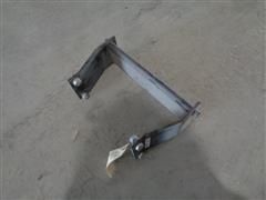 Kubota G 1800 1900 2000 Weight Bracket