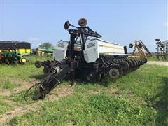 CrustBuster 4030 DD 36x10 All Plant Grain Drill