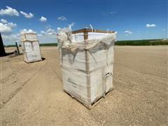 Hitec 4 Grain Bags
