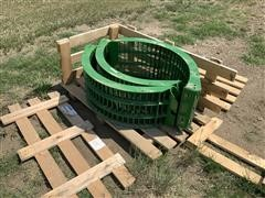 John Deere STS & S Series Combine Small Wire Concaves