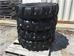 General 11-24:5 Pivot Tires
