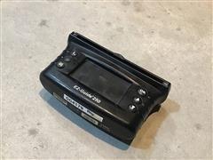 Trimble Ez-Guide 250 Light Bar Monitor