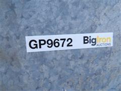 105_5820.JPG