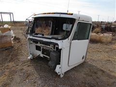 2003 Kenworth T800 Cab