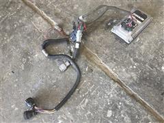 Kinze A15288 Product Control Module (PCM)