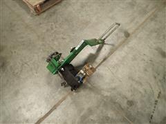 Bauer DB60 Hydraulic Planter Drive