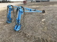 Kinze Planter Markers