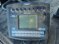 Raven 4400 Sprayer Controller