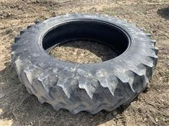 Firestone 18.4R46 Tire