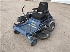 Dixon ZTR Ram 50 Zero-Turn Mower
