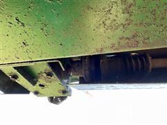 F4CC28C9-5805-4384-B66C-8A9FE7BDAD3B.jpeg