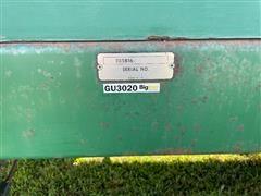 7156FCD2-0534-45E7-A107-ADCCC80BB1B2.jpeg