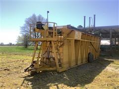 Big 12 180E Module Builder