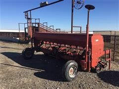 Case IH 5400 Soybean Special Drill