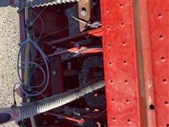 DAB7C500-F238-4A66-A1C6-F383F247C476.jpeg