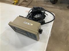 John Deere 250 Computer -Trak Planter Monitor