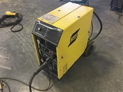 ESAB MigMaster 250 Wire Feed Welder