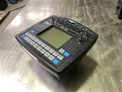 Raven SCS 4400 Sprayer Monitor