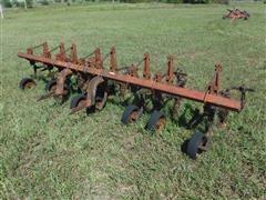 """International 4R36"""" Row Crop Cultivator"""