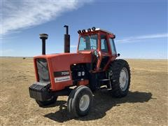 Allis-Chalmers 7010 2WD Tractor