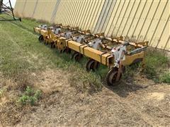 Buffalo 4600-6H-30 Cultivator