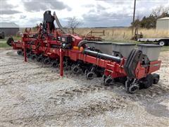 2012 Case IH 1230 Planter