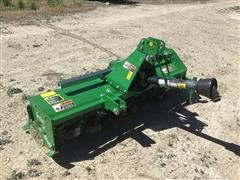 Frontier RT1165 Utility Tractor Rototiller