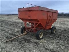 Killbros 350 Grain Cart