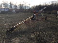 """Mayrath 8"""" Electric Auger"""
