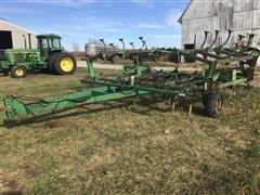John Deere 960 21' Field Cultivator