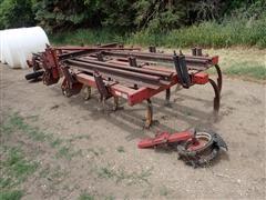 International 5500 15' Chisel Plow