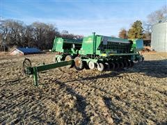 Great Plains 3S-3000HD-4875 Drill