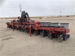 2010 Case IH Early Riser 1230 Stack Fold Planter